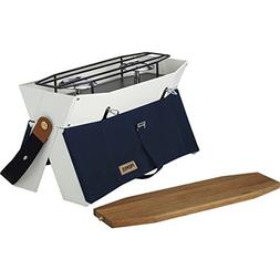 Primus Onja Stove Navy Blue Hunting & Shooting Equipment