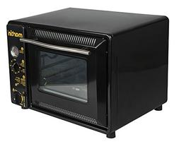 Portable Butane Camping Trailer Oven Adjustable High Capacit