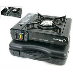 portable butane gas stove range csa approved