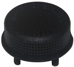 QuietStove SILENT MUTER DAMPER CAP for MSR DRAGONFLY BACKPAC