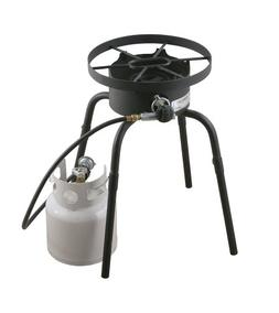 Camp Chef Sportsman Series SL-30L Single Burner Low pressure
