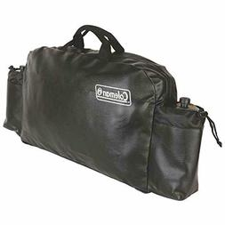 Coleman Stove Carry Case Grill Stoves Holder Portable Camp G