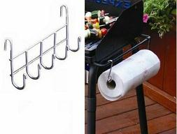 Camp Chef Hook/Towel Set