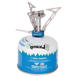Olicamp Vector Canister Stove