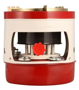 Yan round -2608Advanced camping supply kerosene stove kerose