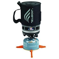 Jetboil Zip Cooking Stove, Black, One Size