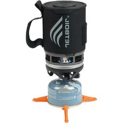 Jetboil Zip Cooking System Carbon - Free Shipping