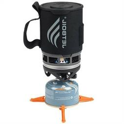 Jetboil Zip Cooking System- Free Shipping