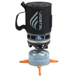 Jetboil Zip Personal Cooking System with 27-oz. Cup